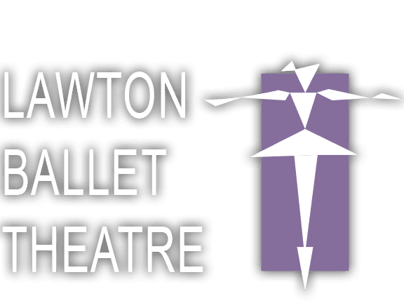 Lawton Ballet Theatre