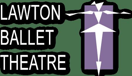 Lawton Ballet Theatre